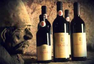 bulls-blood-eger-wine