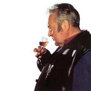 tokay-wines-hungarian-gold
