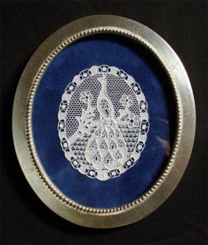 halasi-lace-medal-32