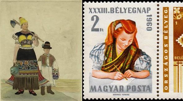 magyar-belyeg