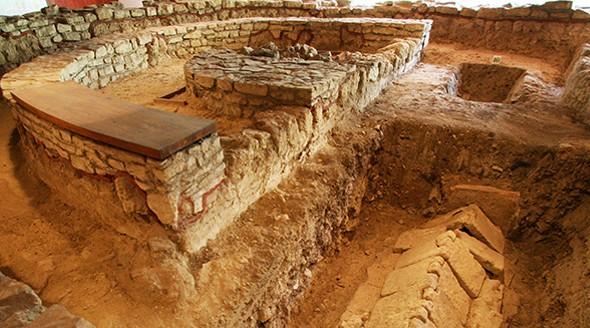 pecs-okereszteny-temeto