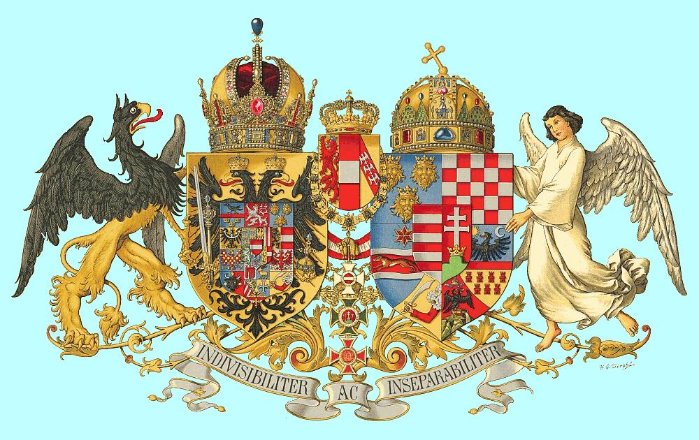 Austria-Hungaria_transparency