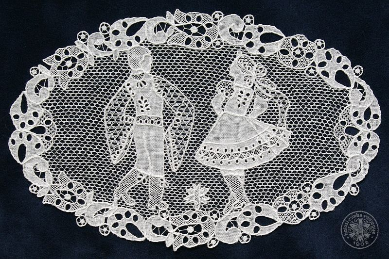 dancing-couple-lace