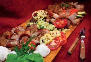 Hungarian recipe Transylvanian mixed grill_big