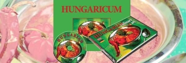 hungarian-cookery-book