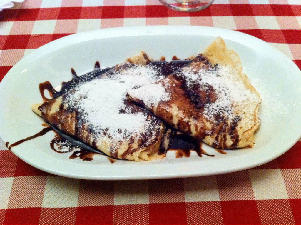 pancake-280112_1920m