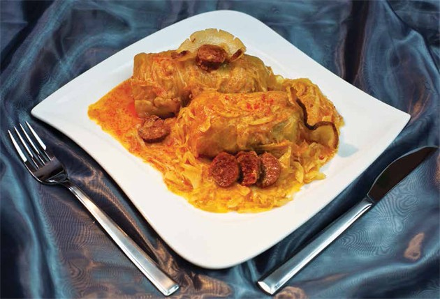 Hungarian-Stuffed-Cabbage_big1