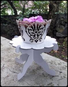 cupcake-wrap-3