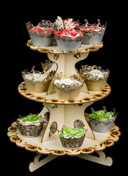 flowered-cake-stand-3