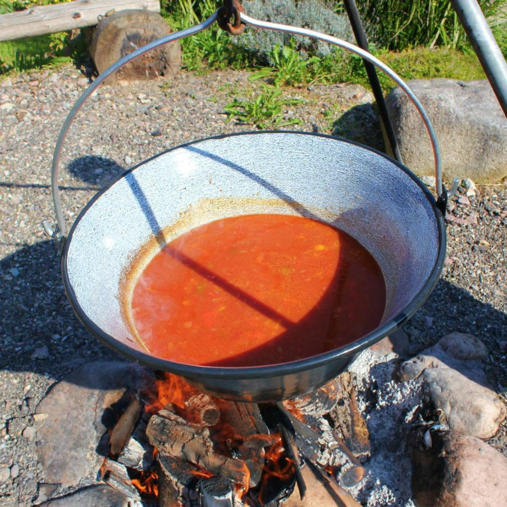 goulash-soup-250698 pixa n