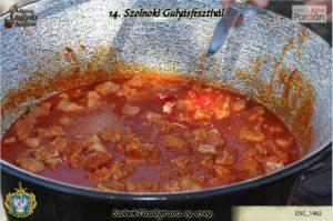 cattle-stew