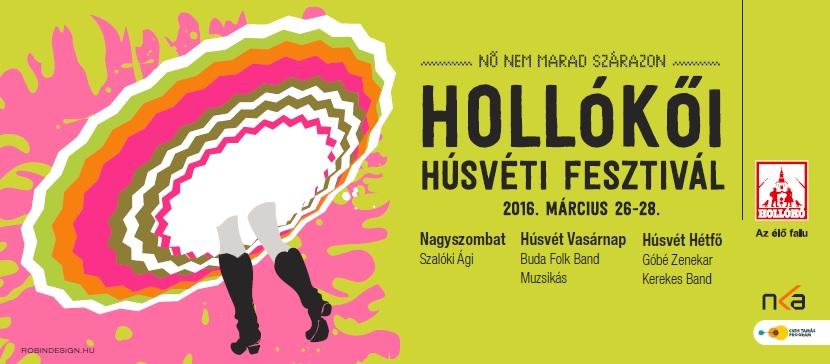 2016_plakát