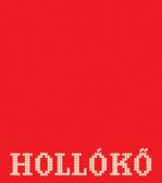 logosub